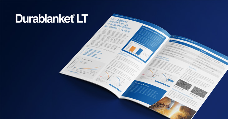 product launch ebook